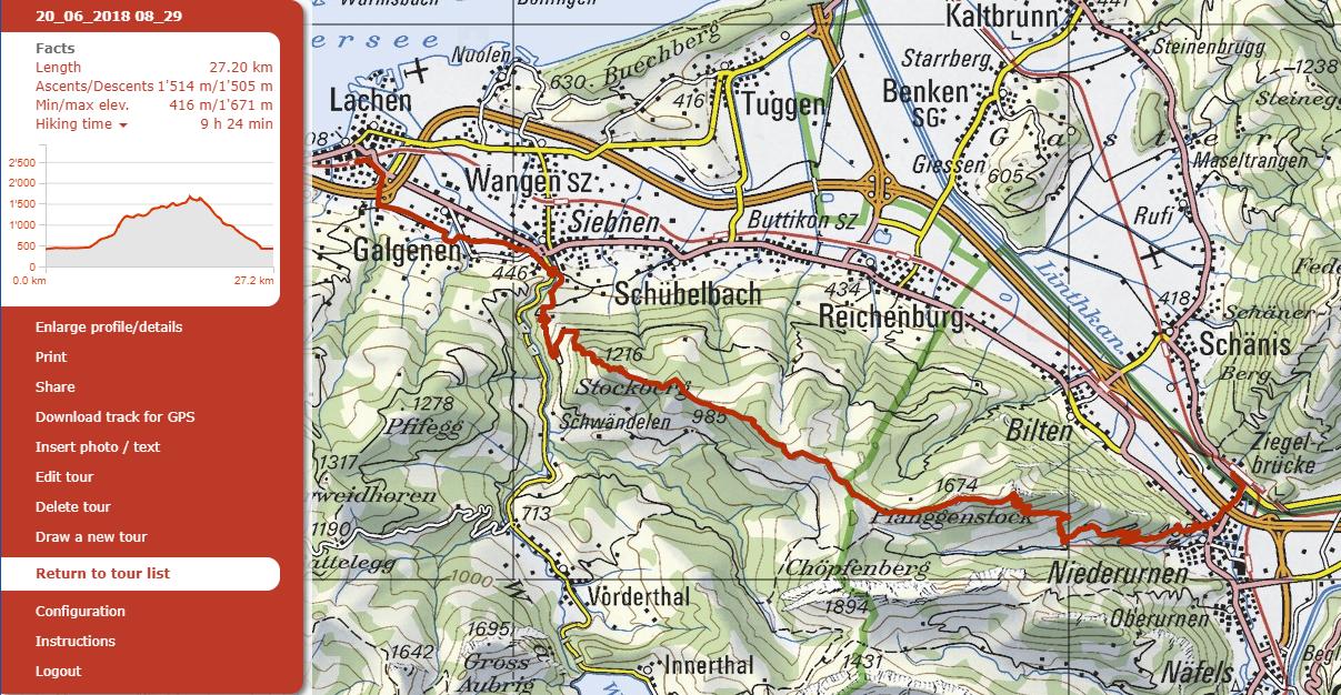 20180620 Map